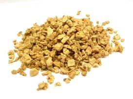 Korkgranulat, cork granule, poliermittel, schleifmittel, kaufen, shop