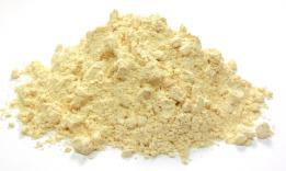 Cer(IV)oxid, cerium (IV)oxide, cer(IV)oxid, cerdioxid, 1306-38-3, kaufen, chemikalien, metallpulver, onlineshop, poliermittel