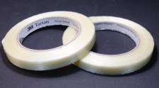 3M Filamentklebeband, Tartan , verstärkt, Glasfaser, 19mm, Metallpulver, Chemikalien, kaufen
