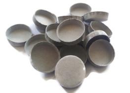 Metallpulver, LDPE, Schutzstopfen, Pyropowders, Aluminiumpulver, Kupferpulver, kaufen