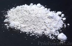 Calciumsulfat-Dihydrat, rein, CaSO4, Chemikalien, Metallpulver, kaufen, shop, 10101-41-4, E516