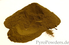 Messingpulver, brass powder, copper powder, kaufen, shop