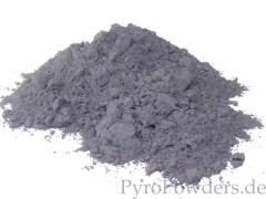 Kupferoxid, copper oxide, 1317-38-0, CuO, Metallpulver, chemikalien, kaufen, shop