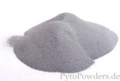 Eisenpulver, iron powder, 7439-89-6, metallpulver, kaufen, shop, chemikalien, laborladen, Feuerwerk