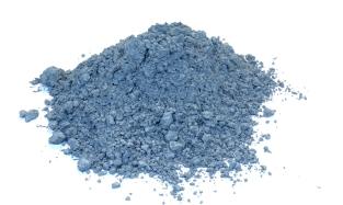 Metallpulver, kaufen, Aluminiumpulver THM, German Dark, Alu, Aluminium powder, fein