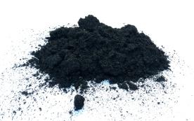 Holzkohlepulver, kaufen, hanfkohle, hemp charcoal, buy, online, shop, Faulbaumkohle