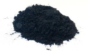 Holzkohlepulver, kaufen, kokosnusskohle, coconut charcoal, buy, online, shop, Faulbaumkohle