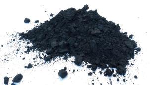 Holzkohlepulver, kaufen, birkenkohle, birch charcoal, buy, online, shop, Faulbaumkohle