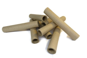 Papphülsen, paper tubes, 18mm, kaufen, online, shop, günstig