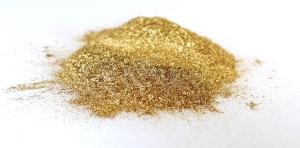 Messingpulver, brass powder, Bleichgold, bronzepulver, kaufen, shop, Reichgold, metallpulver