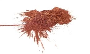 Kupferpulver, Metalleffekt, Pigment, Kupferpigment, kaufen, online, günstig, shop