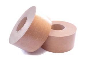 Nassklebeband, verstärkt, gitter, gummed tape, kleberolle, papierklebeband, kaufen, online, shop
