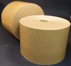 Nassklebeband, 80mm, gummed tape, kleberolle, papierklebeband, kaufen, online, shop