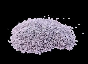 aluminium, pulver, powder, Epoxid, Metallpulver, kaufen, Füllstoff, aluminiumpulver, gießharz, 7429-90-5