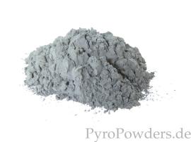 Carbonyleisen, carbonyl iron, Metallpulver, Eisenpulver, BASF, CIP, Chemikalien, kaufen
