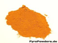 Kupferpulver, USBV, Metallpulver, copper powder, Antifouling, cas 7440-50-8, kaufen, shop, günstig