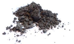 Titandihydrid, Titanium(II) hydride, 7704-98-5, Metallpulver, Chemikalien, kaufen, titanpulver, titanium powder, TiH2, UN1871