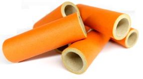 Papphülsen, paper tubes, 17,5mm, Pappröllchen, Papier, kaufen, günstig, shop