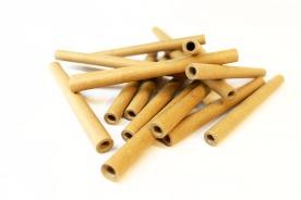 Paper tubes, papphülse, 6 mm, Bienenzucht, kaufen, shop, Insektenhotel, Insektensterben