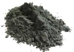 nano zinc powder, zinkpulver, 7440-66-6, metallpulver, kaufen, shop