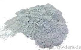 Magnaliumpulver. powder, mgal, Metallpulver, kaufen, Chemikalien, Feuerwerk, 7429-90-5, UN 1418