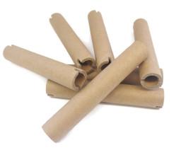 Wickelkern, Papphülse für Thermotransferdrucker, kaufen, online, shop