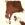 Metallpulver, copper, powder, pyro, Kupferpulver, plättchenförmig, Antifouling, Leiterbahn, Starkstromleiter