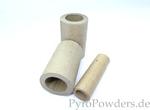 Paper tube, Papphülse, Metallpulver, Chemikalien, kaufen, shop