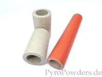 Paper tube, Papphülse, Metallpulver, Chemikalien, kaufen, shopPaper tube, Papphülse, Metallpulver, Chemikalien, kaufen, shop