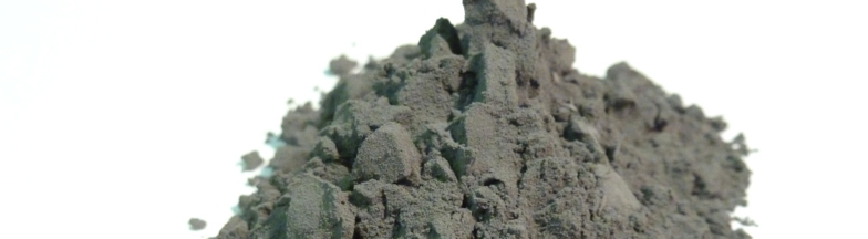 Wolframpulver, tungsten powder, metallpulver